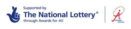 Lottery Awards for ALL NL_AWARDS_CMYK_HR